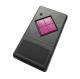 Dickert FHS20-01 Handsender LinearCode 1 Kanal 40 MHz FM