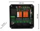 Dickert E25Q-40A400 Funkempfänger 4 Kanal 40 MHz AM 230V