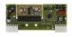 Dickert E28Q-433A200 Funkempfänger 2 Kanal 433 MHz