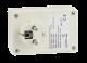 Dickert E19-433A1S00 Funksteckdose 230V 1 Kanal 433 MHz AM