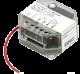 Dickert E18-433A102 Funkempfänger 12V AC/DC 1 Kanal 433 MHz AM