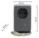 Novoferm Tormatic E43-ST externer Funk-Empfänger