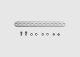Marantec Special 104 Schubstangenverlängerung
