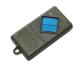 Dickert S10-433A1K00 Handsender KeeLoq 1 Kanal 433 MHz AM