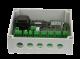 Dickert EXL-868A400 Funkempfänger 4 Kanal 868 MHz AM