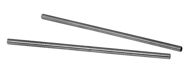 Novoferm Feder-Spannrohre / Federspanner
