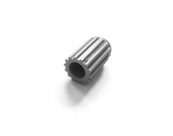 Marantec Adapterhülse für Comfort 220 / 250 / 252