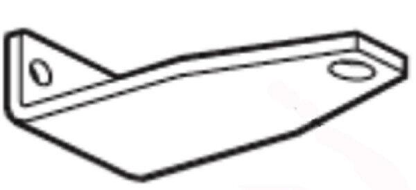 Marantec Torwinkel für Comfort 520 L -...