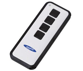 Novoferm Mini-Novotron 524 Handsender