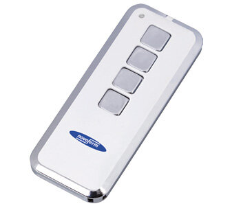 Novoferm Mini-Novotron 524 Design Handsender