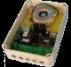 BelFox Motorsteuerung für diverse Drehtorantriebe