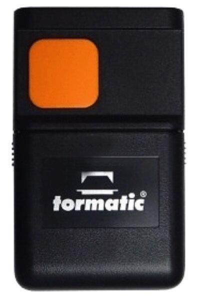 Novoferm Tormatic HS 43-1 E UHF Handsender