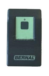 Bernal 40.685 MHz Handsender Ersatz