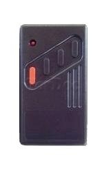 Tousek AHS 40-01 Handsender Ersatz