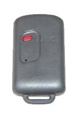 Weller MS40B2 Handsender Ersatz