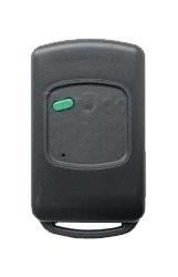 Weller MT40A2-1 Handsender Ersatz