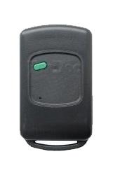 Tousek MT40A2-1 Handsender Ersatz
