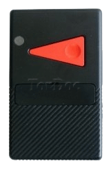 Somfy S405 40.685 MHz Handsender Ersatz