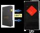 Alltronik S405-1 40,685 MHz Handsender Ersatz