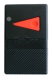 Deltron S405 40.685 MHz Handsender Ersatz