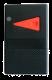 Genie S405-40.685 Handsender Ersatz