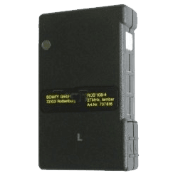 Somfy S425-426-1 40.685 MHz Handsender Ersatz