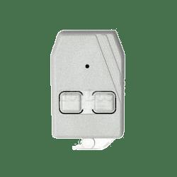 Weller MT27-2 Handsender Ersatz