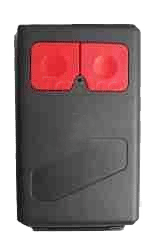 Alltronik S415 TX2 27.015 MHz Handsender Ersatz