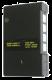 Somfy S425-426-4 27.015 MHz Handsender Ersatz
