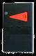 Deltron S405 27.015 MHz Handsender Ersatz