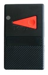 Genie S405-27.015 Handsender Ersatz
