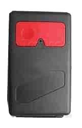 Alltronik S415 TX1 27.015 MHz Handsender Ersatz