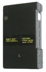 Somfy S425-426-1 27.015 MHz Handsender Ersatz