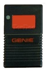 Genie S435B 27.015 MHz Handsender Ersatz