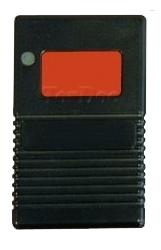 Alltronik S435B 27.015 MHz Handsender Ersatz