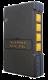 Alltronik S405-4 27,015 MHz Handsender Ersatz