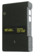 Deltron S405-2 27.015 MHz Handsender Ersatz