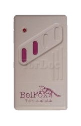 BelFox DX 40-2 Handsender Ersatz