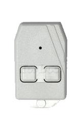 Weller MT40-2 Handsender Ersatz