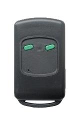 Tousek MT40A2-2 Handsender Ersatz
