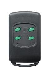 Weller MT40A2-4 Handsender Ersatz
