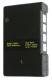 Deltron S405-4 40.685 MHz Handsender Ersatz