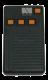 Neukirchen TX 40-4 Handsender Ersatz