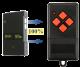 Somfy S425-426-2 40.685 MHz Handsender Ersatz
