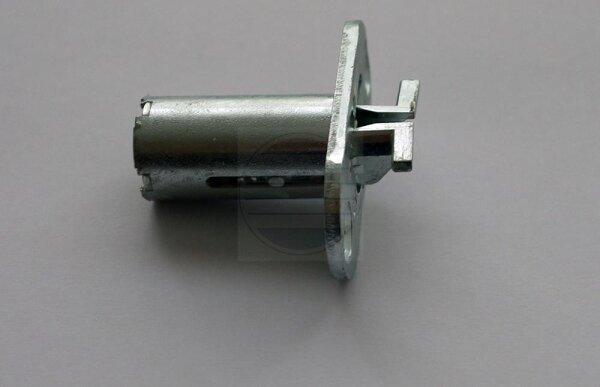 Teckentrup BMH 1141 Schaltschloss nach DIN EN 1125