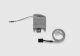 Marantec Modul-Antenne Digital 163, 868 MHz inkl. Adapter