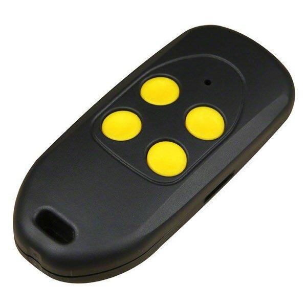 Dickert MT87A3 Handsender, 868,5 MHz, 4 Kanal