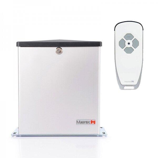 Marantec Comfort 861 S Schiebetorantrieb, bis max. 800 Kg