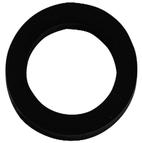 Pfullendorfer Distanzscheibe 11mm iso 20-2