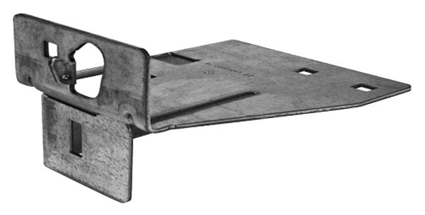 Pfullendorfer Eckverbinder links iso 20-2
